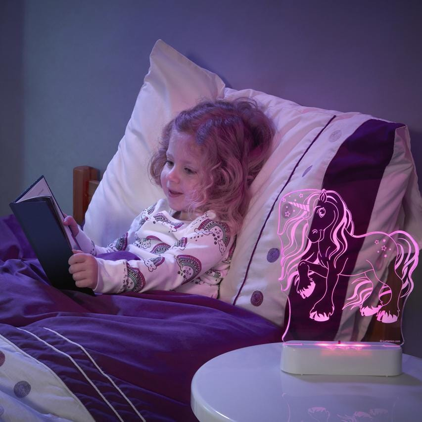 Better Nights Sleep May Help Kids With >> Rough Night How Night Lights For Kids Give Everyone A Better Sleep