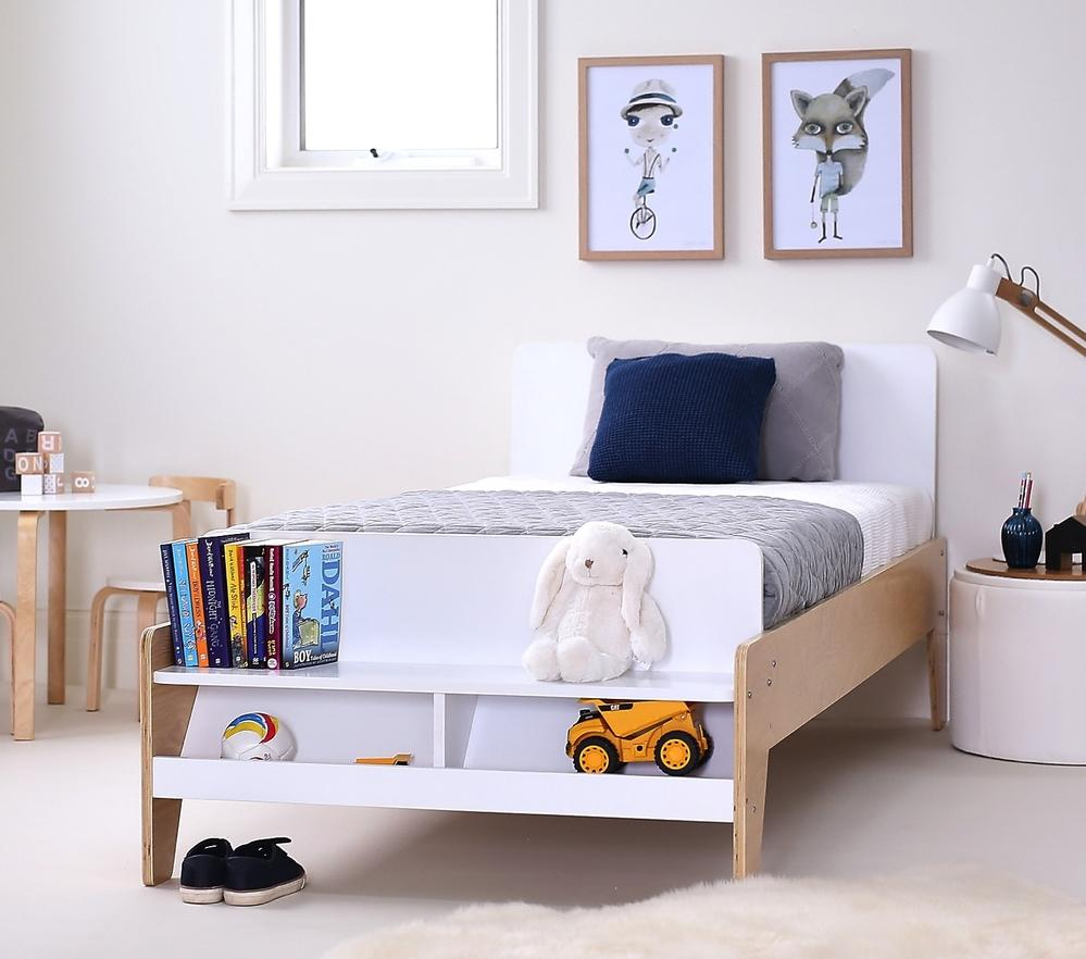 The Definitive Guide To Buying Kids Beds Online Hip Kids