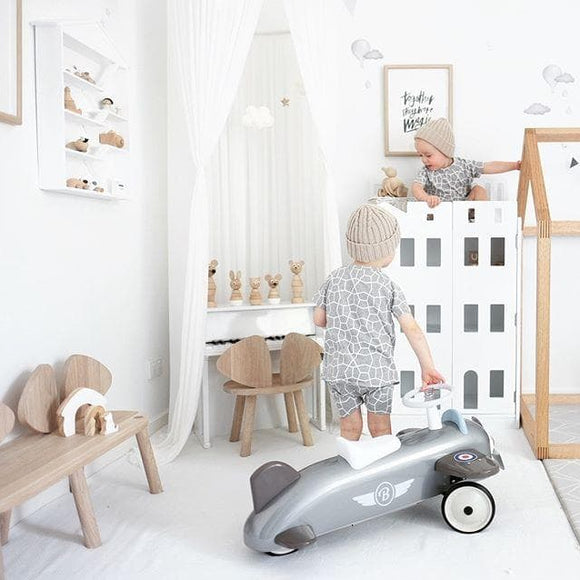 Kids Bedroom Furniture Amp Kids Wooden Toys Online Hip Kids