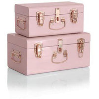Belle and Co Mini Storage Case