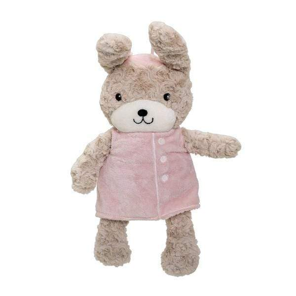 Bloomingville Plush Bunny-Rose
