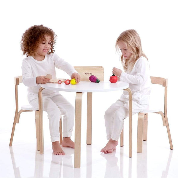 Peachy Kids Table And Chairs Buy Childrens Table Chairs Online Forskolin Free Trial Chair Design Images Forskolin Free Trialorg