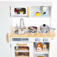 Modern Chef Toy Kitchen
