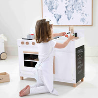 Scandi Toy Kitchen