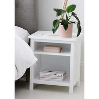 Skyler Bedside Table