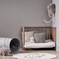 Kids Concept Mammoth Wall Decoration Neo