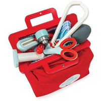 Le Toy Van Doctor's Set-