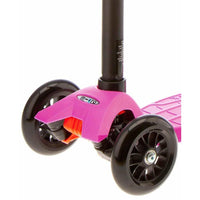 Maxi Micro Scooters Pink