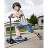 Maxi Micro Scooters Blue
