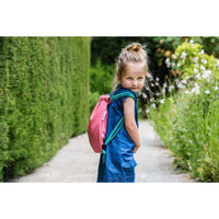 Millan & Co. Kids Nellie Backpack Rose