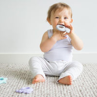 MioPLay Teething Toy Katie Koala
