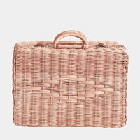 Olli Ella Toaty Trunk Rose