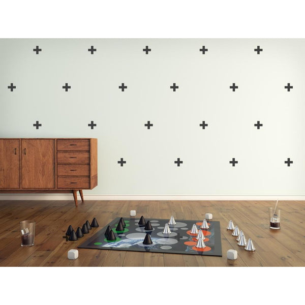 Crosses Wall Stickers Decals For Kids Bedroom Amp Baby