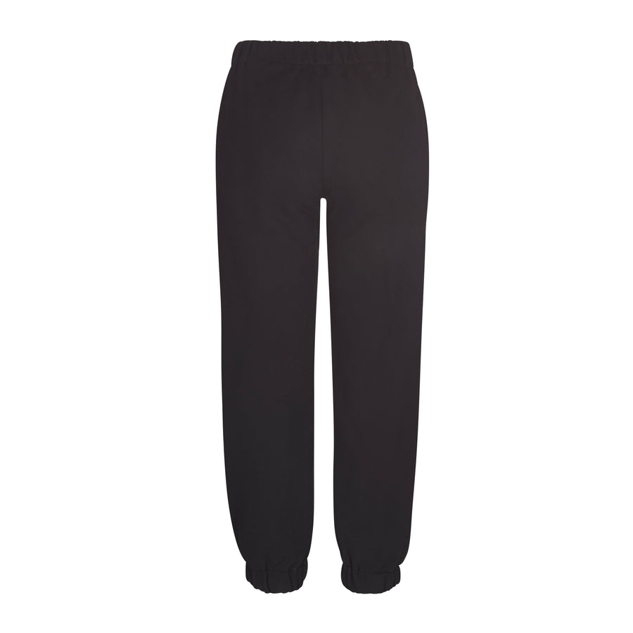 Serra Sweatpant - Multi Figure