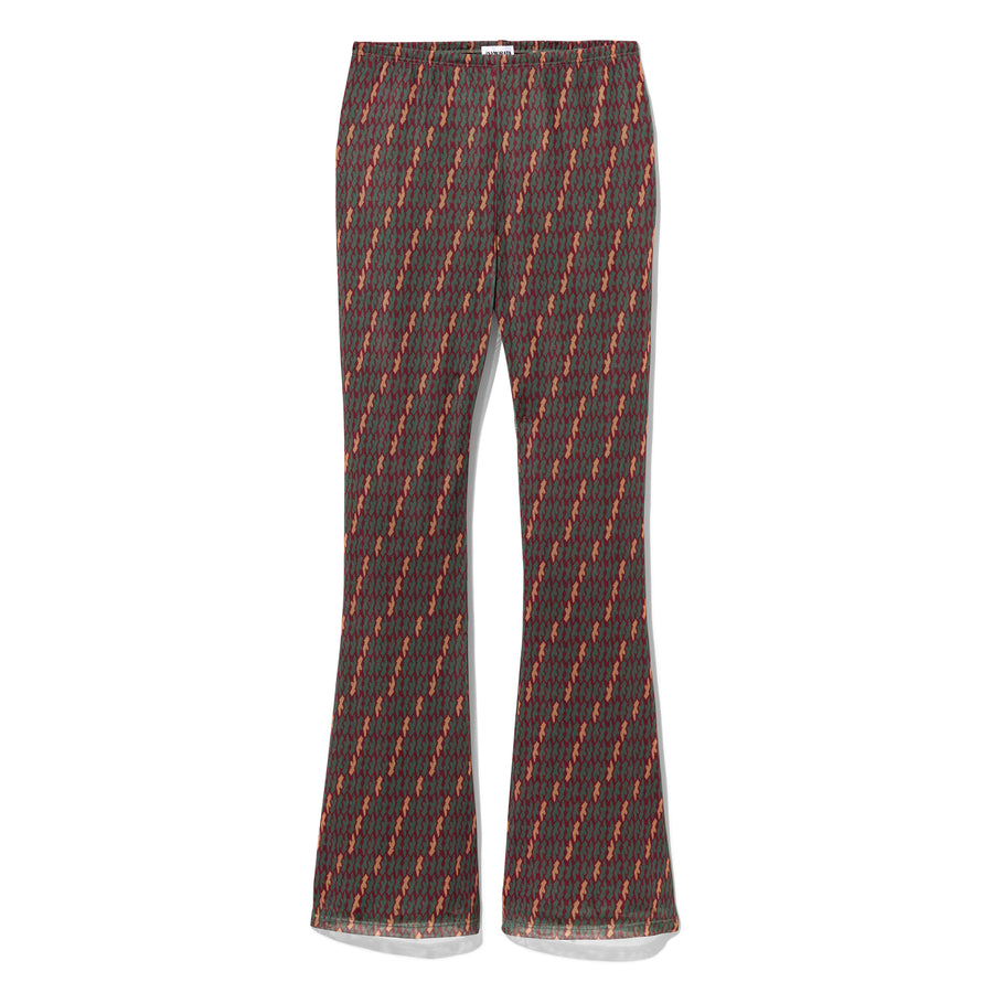 Beachwood Pant - Lined