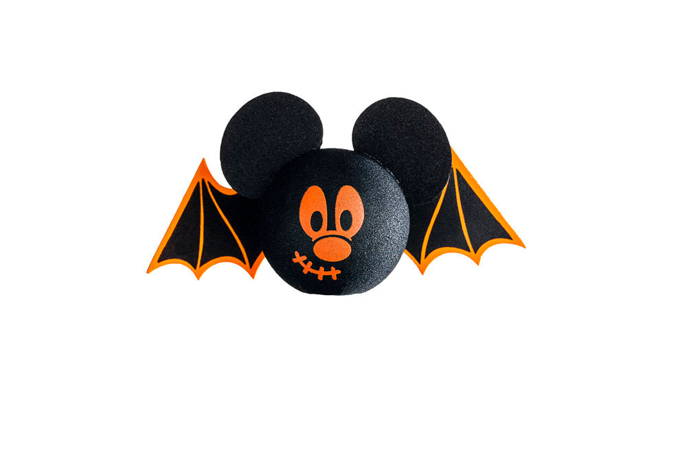 Disney Character Antenna Toppers