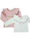 Cotton Top Shirt for Babies
