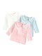 Baby Girls Undershirt