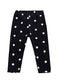 Baby Collection Black Pants