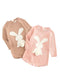 Easter Spanish Style Baby Clothes