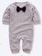 10pcs Newborn Baby Luxury Boxed Gift Clothes Set With Cute Cat Doll