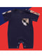 6 PCS Summer Infant Baby Boy First Birthday Wear Gift Sets