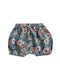 Floral Cartoon Print Infant Girls Boys Bloomers Baby Summer Shorts