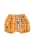 Summer Shorts - Pattern 5