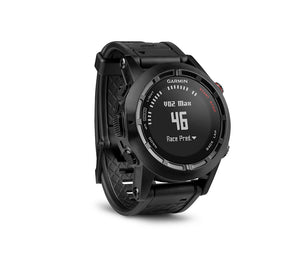 Garmin Fenix 2 - GPS Watch - LightStormElectronics