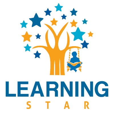 Learning Star