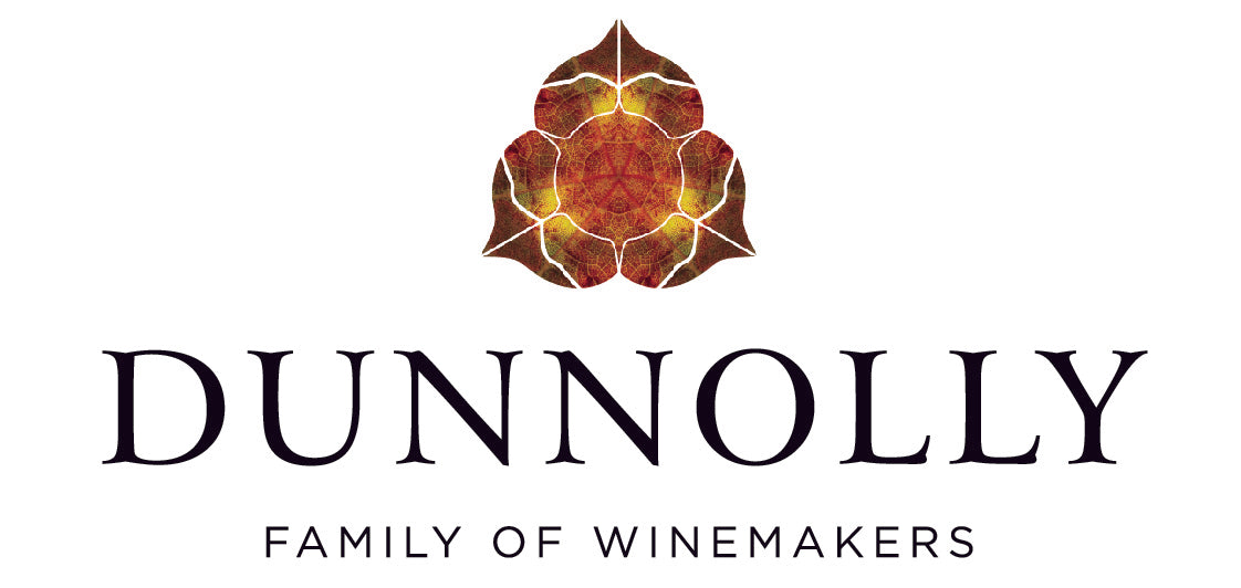 Dunnolly - Family of Winemakers
