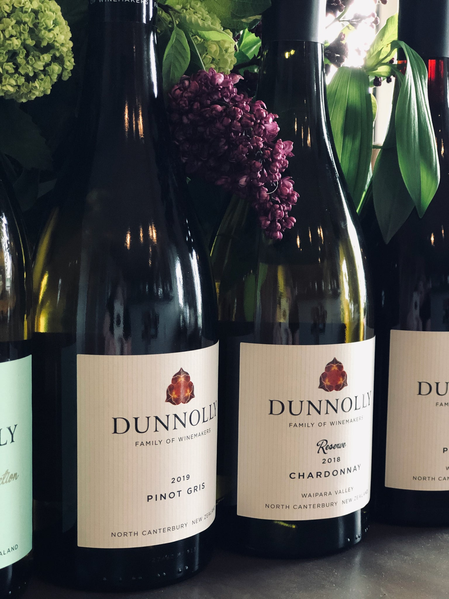 Dunnolly Estate Naked Wines UK