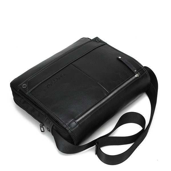 CROSS OX New Arrival Messenger Bags, Cross Body Bag, Shoulder Bags, Business Casual Bags