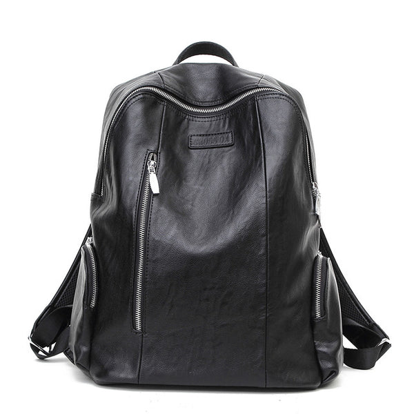 LIMITED STOCK: CROSS OX New Arrival Backpacks, Unisex Casual Fashion Bag, School Backpack