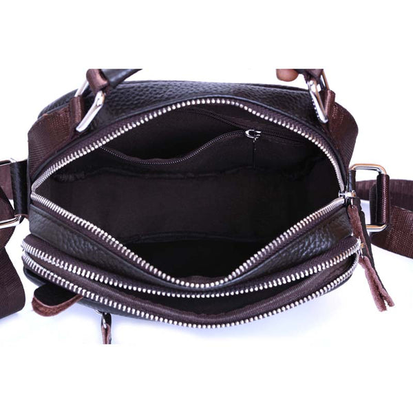 SPECIAL OFFER: Fashion Handbags, Vintage Crossbody Bags, Travel Genuine Leather Small Bags