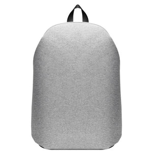Original Meizu Backpack brief style Xiaomi Laptop 15.6 inch for Ipad Macbook bag for Men and Women