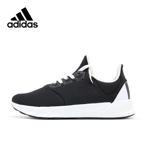 SPECIAL OFFER: Original New Arrival Authentic Adidas Falcon Elite 5 U Men's Running Shoes