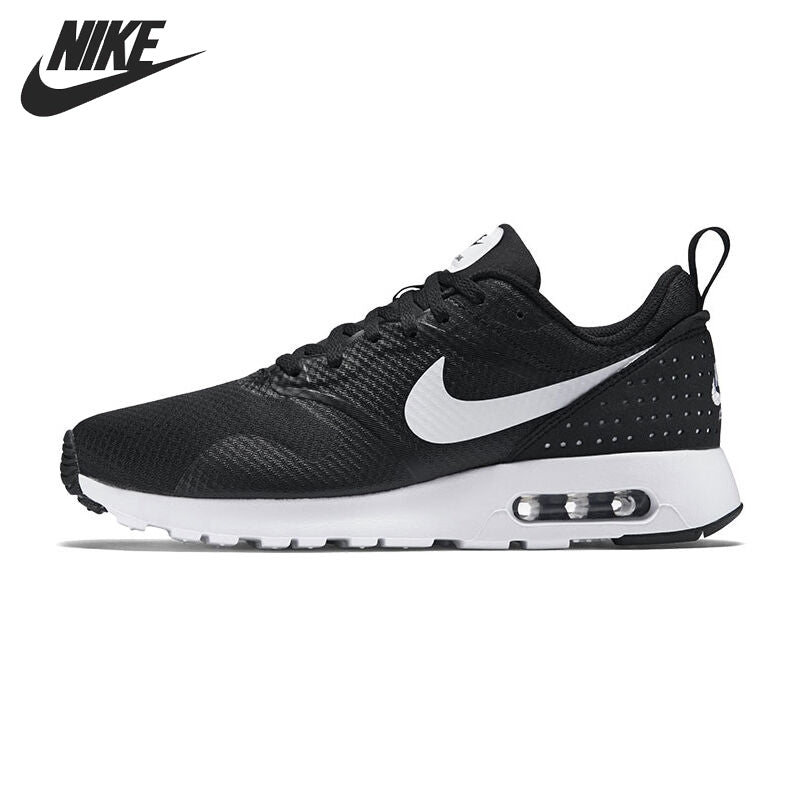 6ab5c1753cfeb ... LIMITED STOCK- Original NIKE AIR MAX TAVAS Running Sneakers outlet on  sale bc019 20be7  Original NIKE Mens Skateboarding Shoes ...