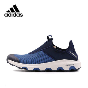 SPECIAL OFFER: Original New Arrival Authentic Adidas TERREX Climacool Running Shoes