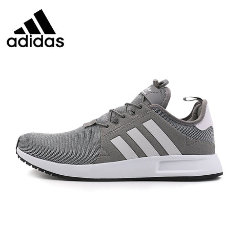 SPECIAL OFFER: Original New Arrival NMD Running Shoes Mesh Breathable Comfortable Sneakers