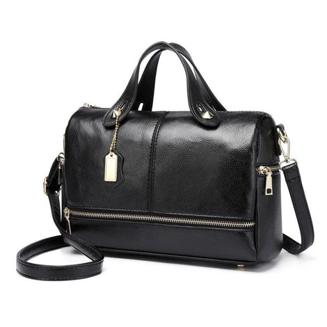 Ladies' Leather Bags