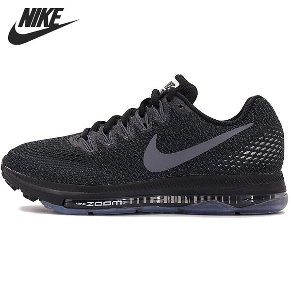 SPECIAL OFFER: Original New Arrival NIKE ZOOM ALL OUT LOW Women's Running Shoes Sports Sneakers
