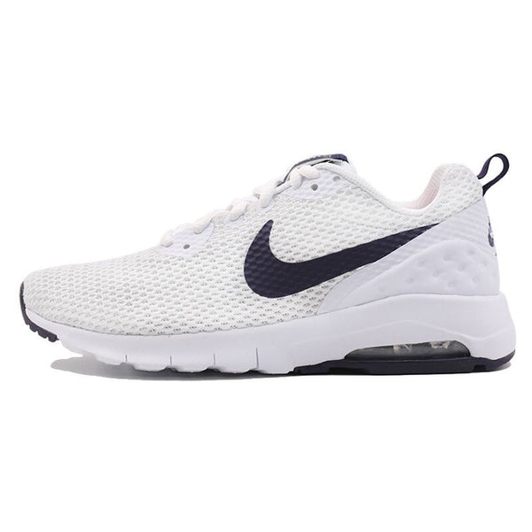 SPECIAL OFFER: Original NIKE AIR MAX Women's  Running Shoes