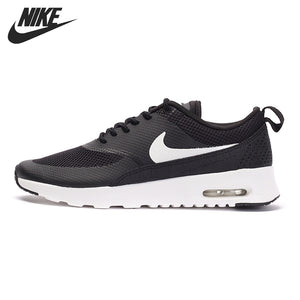 SPECIAL OFFER: Original New Arrival NIKE AIR MAX THEA Women's Running Shoes Sports Sneakers
