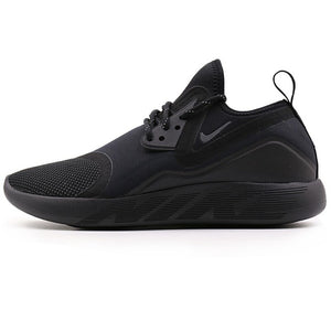 SPECIAL OFFER: Original NIKE LUNARCHARGE ESSENTIAL Women's Running Shoes