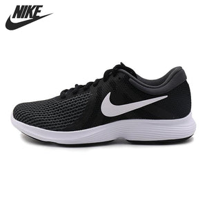 SPECIAL OFFER: Original New Arrival NIKE REVOLUTION 4 Women's Running Shoes Sports Sneakers