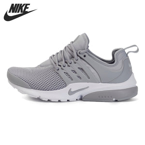 SPECIAL OFFER: Original New Arrival NIKE AIR PRESTO Women's Running Shoes Sports Sneakers