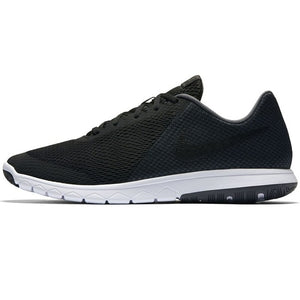 SPECIAL OFFER: Original New Arrival NIKE FLEX EXPERIENCE RN 6 Men's Running Shoes