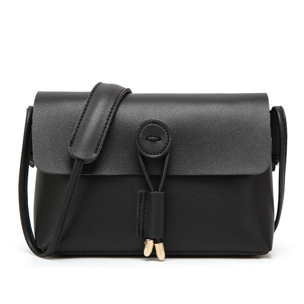 Fashion Design Ladies' Crossbody Bag, Shoulder Bag, Messenger Bag, Coin Bag, Mobile Phone Bag