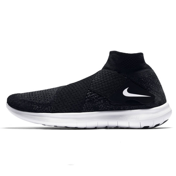 LIMITED STOCK: NIKE FREE RN MOTION FK Women's Running Sneakers